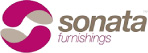 Sonata Furnshings